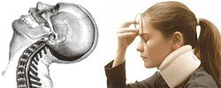 HEADACHE AND MIGRAINE THERAPY