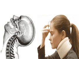 The Montgomery County Chiropractor Center