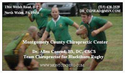 Montgomery_County_Chiropractor